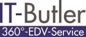 IT-Butler Logo